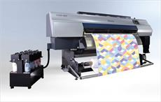Digital printing show Avanprint Paris kicks off from Feb 6