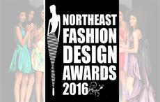 NEFDA promotes fashion designers of Northeast India