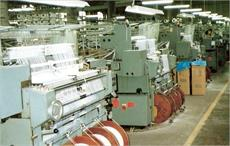 Union govt sanctions Rs 200cr for Tiruppur dyeing industry