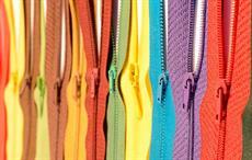 Bangla apparel accessory exporters demand cash subsidies