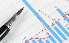Digital printer producer EFI posts record Q4 revenue