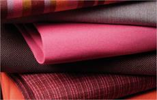 Textile growth may generate 50 mn jobs by 2025: Report