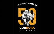 Invista's Cordura Brand kicks off 50th year celebrations