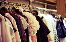 National Garment Fair begins with 300 brand exhibitors