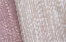 Indian khadi sales to get ecommerce boost