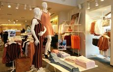 Jack & Jones, Vero Moda, and Only open first store in Goa