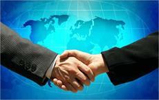 VF Corporation hires Joe Alkire as VP, investor relations