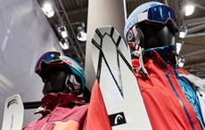 Courtesy: ISPO Munich