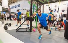 ISPO Munich 2017 to show latest trends in health sector