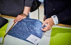 ISPO to launch new trend forum with ISPO Textrends
