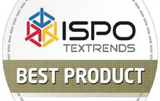 ISPO Textrends announces Fall/Winter 2018/19 winners