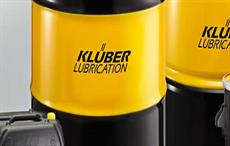 Courtesy: Kluber lubricants