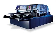 Kornit unveils Avalanche R-Series with ink recirculation