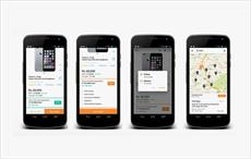 Leading retailers opt for Tulip Retail's mobile platform