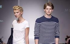 Courtesy: Ethical Fashion Show Berlin