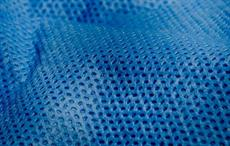 New Honeywell fabric reduces weight of tactical vests by 40%