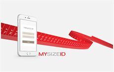 Trucco to launch MySize's TrueSize app on its website