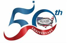 SEAMS to celebrate 50th anniversary with networking forum