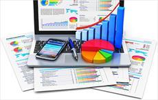 Delta Galil's Q4 operating profit jumps 80%