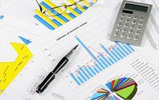 Net profit at Indorama Ventures zooms 145% in 2016