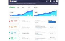 Boomerang Commerce shows new LPM app at ShopTalk