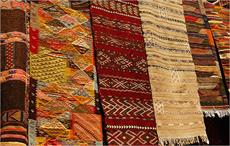 Telangana CM seeks better life for handloom weavers