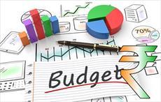 TEA welcomes Tamil Nadu's tax free budget