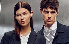 US lifestyle brand Gant deployed Centric PLM suite