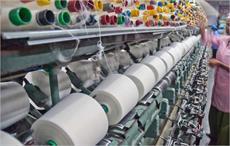 Xinjiang cotton spinning capacity up 150% in 2016