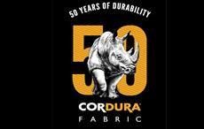 Invista's Cordura brand unveils 50th anniversary microsite
