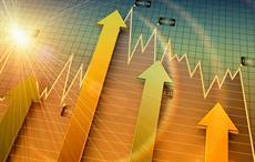 Q4FY16 net sales at Gap increase 1%