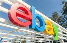 Ebay signs agreement to develop e-commerce in Ningbo city