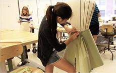 Pantone Color Institute introduces Viewpoint Colour