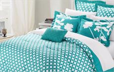 US ITC bans import of bed linen with false labels