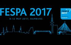 Sun Chemical to show portfolio of digital inks at FESPA 2017