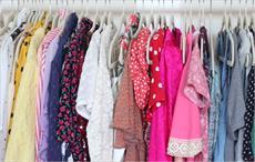 Tiruppur garment cluster hopeful of meeting export target