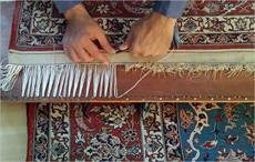 New textile policy to focus on handicraft