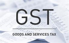 Cabinet approves IGST, CGST, UTGST & compensation bills