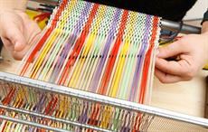 Adopt measure for weavers' welfare: Telangana CM