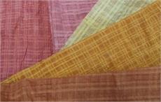 Argentina amends content declaration for textiles