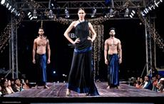 Courtesy: India Beach Fashion Week