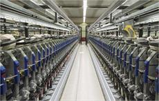 ACIMIT textile firms to partake in Saigontex expo