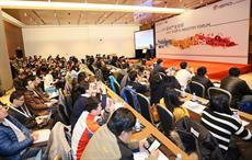 ISPO Beijing kicks off with record number of exhibitors