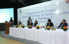 Jharkand to promote livelihoods of textile craftspersons