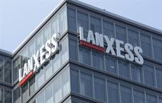 Courtesy: Lanxess