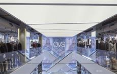 Fashion retail group OVS deploys Lectra fashion PLM