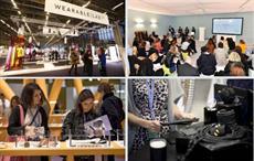 Première Vision Paris closes with 2.3% rise in visitors