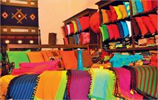 FDCI to dedicate 1st day of AIFW to Indian handlooms