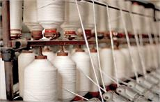 Taiwan textile firms heed 'Make-in-USA' call