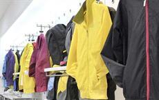 Vietnam's textile & garment exports earn $4bn in Jan-Feb